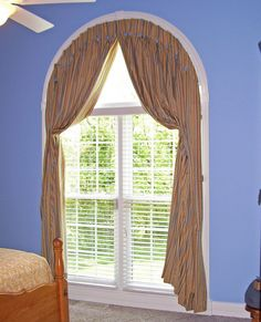 1000 images about curtains that looks good on pinterest window