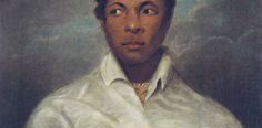 150 years after Ira Aldridge's death, the need for a colour-blind stage is as vital as ever  Britain's first black Shakespearean actor faced prejudice – but won over the public with his talent and passion for human rights.