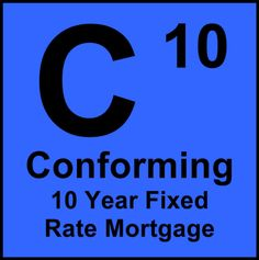 30 year fixed mortgage rates columbus ohio