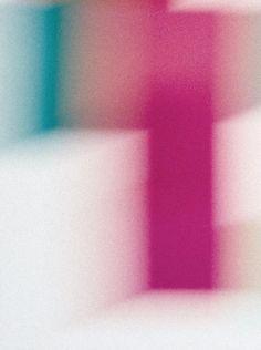 Pink blue whitr