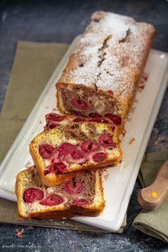 Tart Recipes, Sweet Recipes, Cooking Recipes, Good Food, Yummy Food, Sweet Pastries, Dessert Drinks, Sweet Cakes, Vegan Snacks