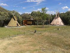 Assegai Rest | Robertson self catering weekend getaway accommodation, Western Cape | Budget-Getaways South Africa