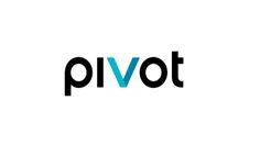 Participant Media Shuts Down Cable TV Network Pivot, Series' Future In Question