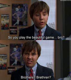 hahaha love this movie