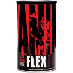 Universal Nutrition Animal Flex 44 Packs Joint Support Glucosamine MSM Flax Oil in Health & Beauty, Vitamins & Dietary Supplements, Vitamins & Minerals Bodybuilder, Sport Nutrition, Animal Nutrition, Universal Nutrition, Turmeric Root, Nutritional Supplements, Cookies Et Biscuits, Herbalism, Health Products