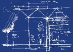 Renzo Piano Building Workshop - Projects - By Type - Children's Surgery Center