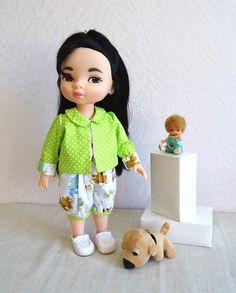 Crochet shoes crochet moccasins 16 inch doll shoes