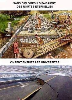 No comment !