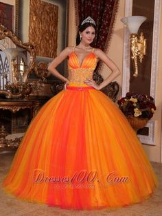 b1dd4cf382 Buy halter pleated v neck beading sweet 15 dresses in multi color from 15 quinceanera  dresses collection
