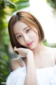 HD kpop pictures and gifs. Cute Asian Girls, Beautiful Asian Girls, Sexy Hot Girls, Daisy, Pretty Asian, Japan Girl, Ulzzang Girl, Asian Woman, Kpop Girls