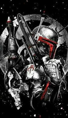 You searched for mandalorian Star Wars: Boba Fett - Star Wars Mandalorian - Ideas o Star Wars Fan Art, Boba Fett Mandalorian, Star Wars Boba Fett, Boba Fett Art, Boba Fett Tattoo, Lego Poster, Star Wars Zeichnungen, Cuadros Star Wars, Star Wars Painting