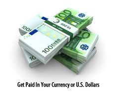Get Cash For Surveys