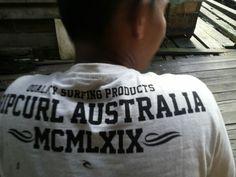 Ripcurl Australia