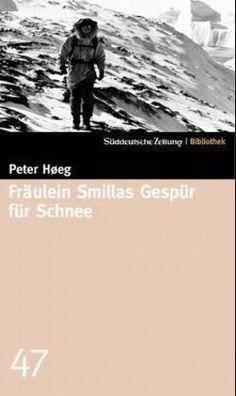 Handbuch für Führungskräfte: Ein Praxisratgeber in
