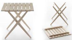 folding-jasper-morrison-side-table-gardenista.jpg (1220×692)