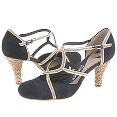 Shop for Donald J Pliner Sport-i-que Naomi Black and more for everyday discount prices at Overstock.com - Your Online Shoes Store!