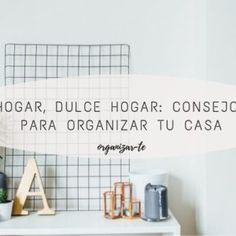 5 pasos para crear tu plan de vida. | Organizar-te | Feng Shui, Personal Development, Self Love, Projects To Try, Sweet Home, Mindfulness, Messages, Let It Be, Motivation