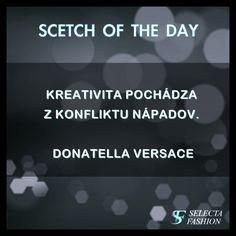 Donatella Versace, Luxury Lifestyle, Fashion, Moda, Fashion Styles, Fashion Illustrations