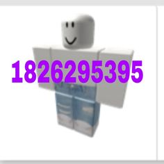 21 Best Roblox Images Roblox Roblox Codes Coding