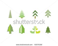 Logo ideas. Pine Coast. Coastal Pine. Pinecoast design. Coastal Pine Design.