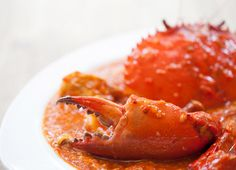 If you are looking for the most enjoyable and typical dish to have for your trip to Singapore, it is hard to look past Chilli Crab.