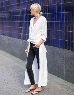 Style crush: Ellen Claesson.