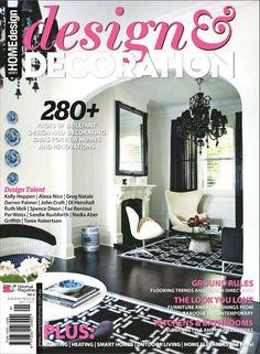Home Magazin casa viva interior design magazine home decorating magazine