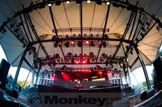 DJ CRAFT  Gelsenkirchen Amphitheater (16.08.2016):   monkeypress.de - sharing is caring! Den kompletten Beitrag findet Ihr hier: Fotos: DJ CRAFT  http://monkeypress.de/2016/08/fotos/dj-craft-gelsenkirchen/