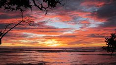 Sunrise On Kosrae Micronesia Pinterest Interactive Map And - Micronesia interactive map