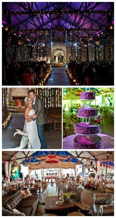 Miranda Lambert Wedding / Celebrity Weddings. . .PERFECTION