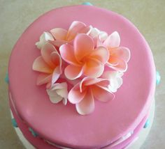 Sue Harrisons Amazing Cakes Kids Cakes Party Ideas Pinterest