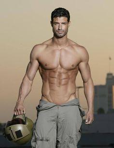 Hausser la vie-Salle de Sport-Musculation-Bodybuilding-SWAG T SHIRT-free post