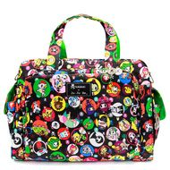 Shop By Collection - Tokidoki x Ju-Ju-Be - Shop Ju-Ju-Be
