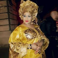 . Ghanaian Fashion, African Fashion Dresses, African Attire, African Wear, African Women, African Dress, African Clothes, African Style, Business Dress