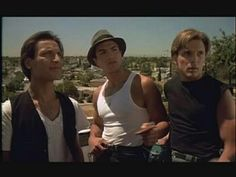 Benjamin Bratt in his cholo/pachuco look! Chicano Movies, Chicano Art, Estilo Cholo, Benjamin Bratt, Bound By Honor, Arte Hip Hop, Cholo Style, Brown Pride, I Love Mom
