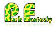 PF (Логотипы) - фри-лансер Яблучанский Никита [Nikta_disign].