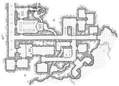 giant-citadel-south-grid.jpg (immagine JPEG, 3180×2329 pixel)