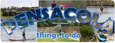 Pensacola Things To Do