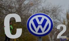 'Dieselgate' fallout leads to score-settling at Volkswagen