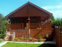 Severn Haven, Highley, Bridgnorth, Shropshire, England. Holiday, Travel. West Midland Safari Park.