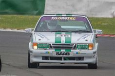 Motorsport around the world did not stay without Saab cars, it still has them on racing tracks. The real case for this statement is the case of Stephen Field the team at Touring, Around The Worlds, Racing, Seasons, Classic, Gardens, Cars, Derby, Seasons Of The Year