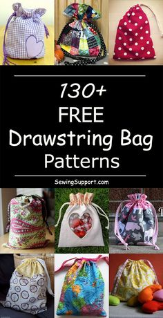 Fantastic 10 Sewing tutorials projects are offered on our internet site. Have a look and you wont be sorry you did. Easy Sewing Projects, Sewing Projects For Beginners, Sewing Hacks, Sewing Tutorials, Sewing Tips, Christmas Sewing Projects, Bags Sewing, Diy Projects, Sewing Ideas