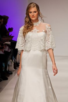 Alfred Angelo, 2012