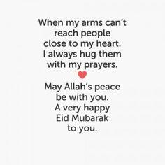 happy eid mubarak beautiful wishes with prayers 300x300 happy eid mubarak beautiful wishes with Love and prayers