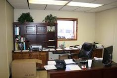 paint scheme for office - Google Search