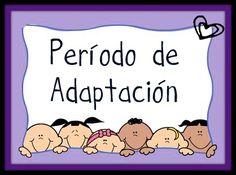 IDEAS PARA ESTE PERIODO Preschool Education, Classroom Decor, Montessori, Acting, Blog, K2, Google Drive, College, Decoration
