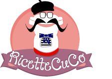 RicetteCuCo.it - Ricette e idee da realizzare con il Cuisine Companion Moulinex