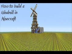 how to get a golden carrot in minecraft