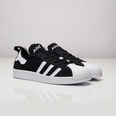 adidas superstar ice mint, adidas black superstar sneaker Online Store