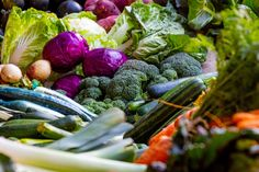 Low Carb Vegetables That You Can Eat on a Keto Diet To be successful on a ketogenic diet requires an understanding of which food you can and cannot eat. Losing weight is great on the keto diet but, for many people around the world it has… View Post Low Carb Vegetables, Fruits And Vegetables, Veggies, Vegetables List, Starchy Vegetables, Breakfast Low Carb, Keto Regime, Healthy Snacks, Healthy Recipes